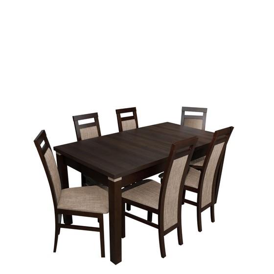 Jídelní set pro 6 osob - RK025