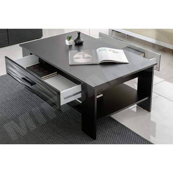 Konferenční stolek Bono 2