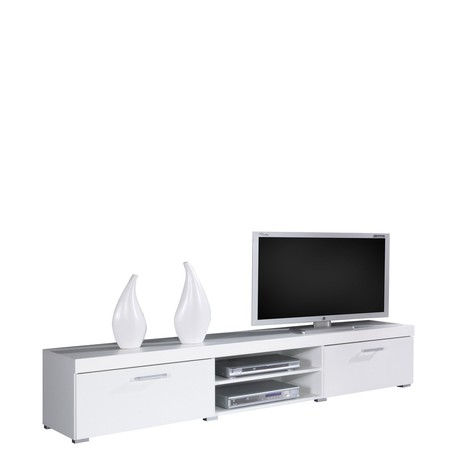 TV stolek Mamba