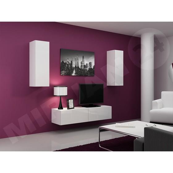 Obývací stěna Zigo VII