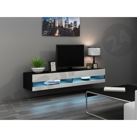 TV stolek Zigo New 180