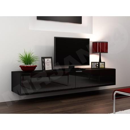 TV stolek Zigo 180