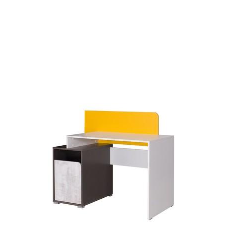 Psací stůl Runo RU08