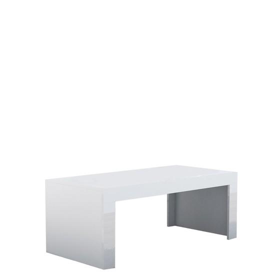 Konferenční stolek Mess