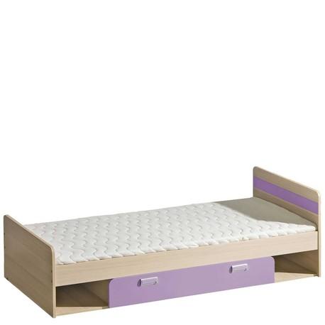 Dětská postel Norton N13