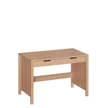Dětský psací stůl Ratom R6