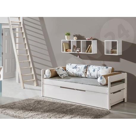 Dětská postel Norys NO1