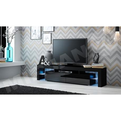 TV stolek Molo