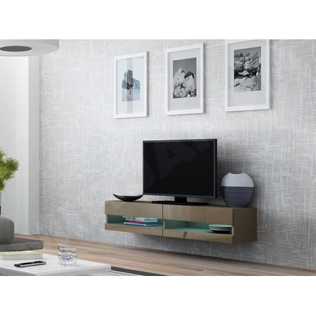 TV stolek Zigo New 140