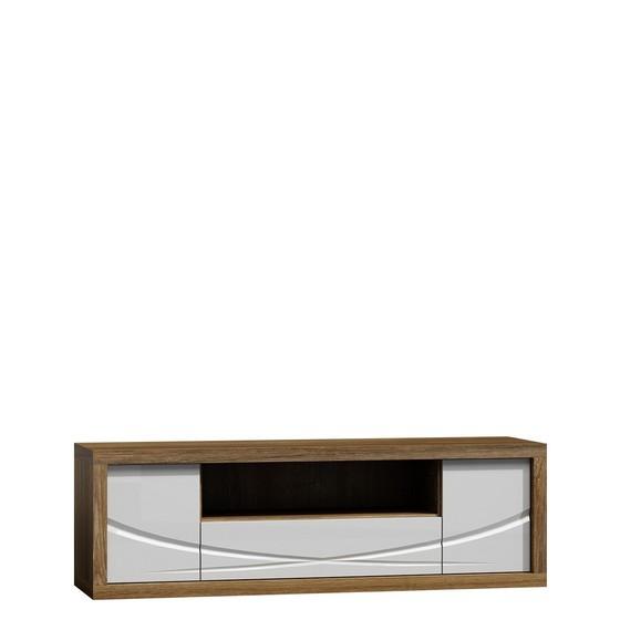 TV stolek Naris N5