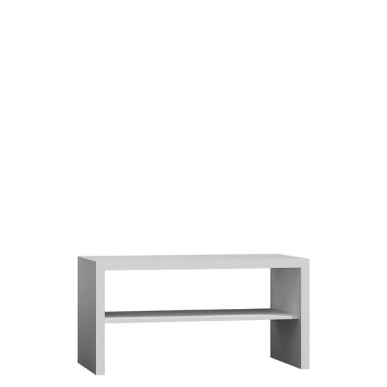Konferenční stolek do obýváku Naris N14
