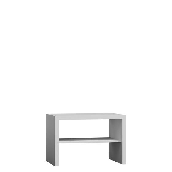 Malý konferenční stolek Naris N15