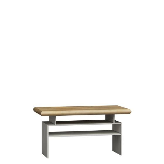 Konferenční stolek Delario K13