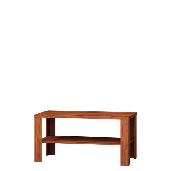 Konferenční stolek Noris N13
