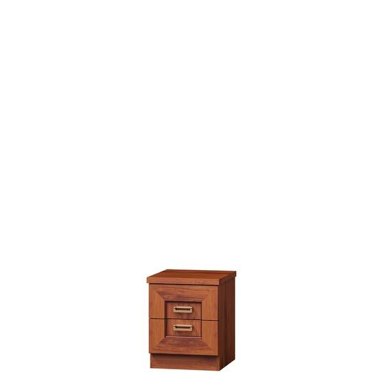 Noční stolek Noris N16