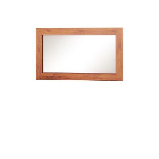 Nástěnné zrcadlo Noris N17