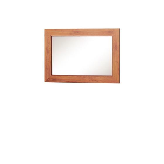 Zrcadlo na zeď Noris N18