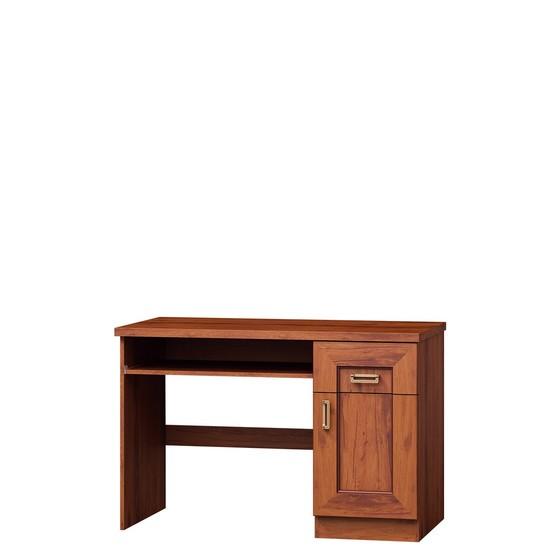 Psací stůl Noris N19