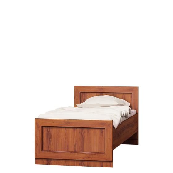 Jednolůžková postel Noris N21