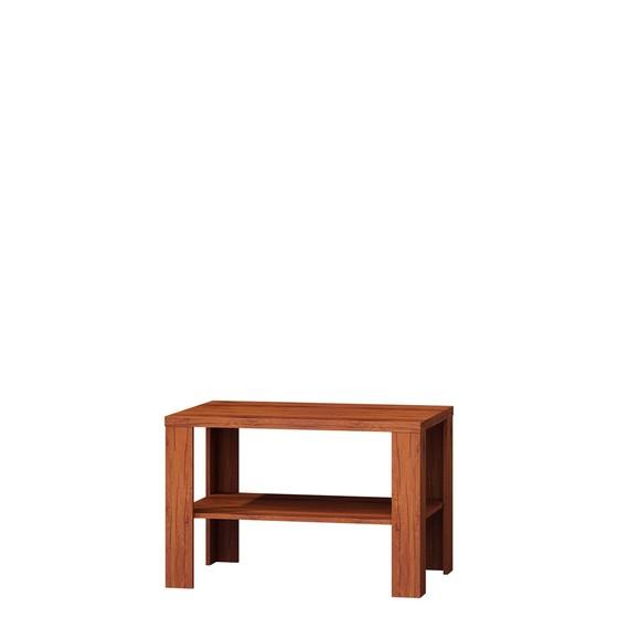 Malý konferenční stolek Noris N23