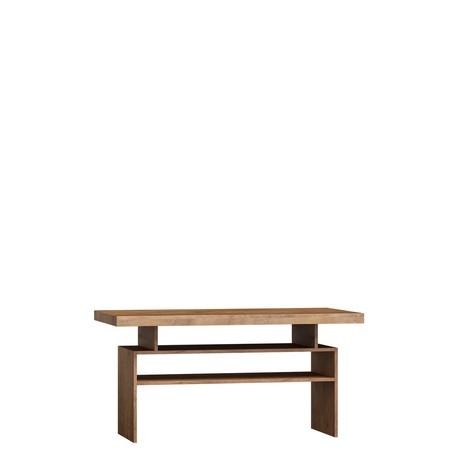 Konferenční stolek Nadia N13
