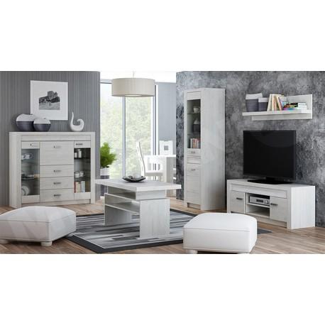 Obývací pokoj Nadia I