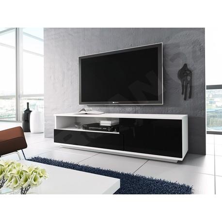 TV stolek Mazzanta