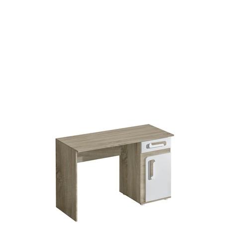 Dětský psací stůl Petito PT09