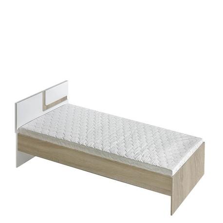 Dětská postel Petito PT12