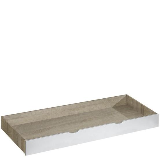 Úložný šuplík pod postel Petito PT13