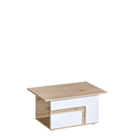 Konferenční stolek Petito PT18