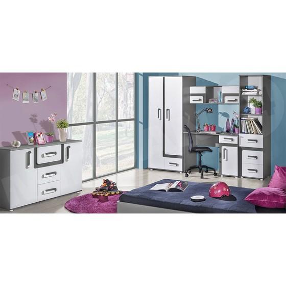 Dětský nábytek Petito X