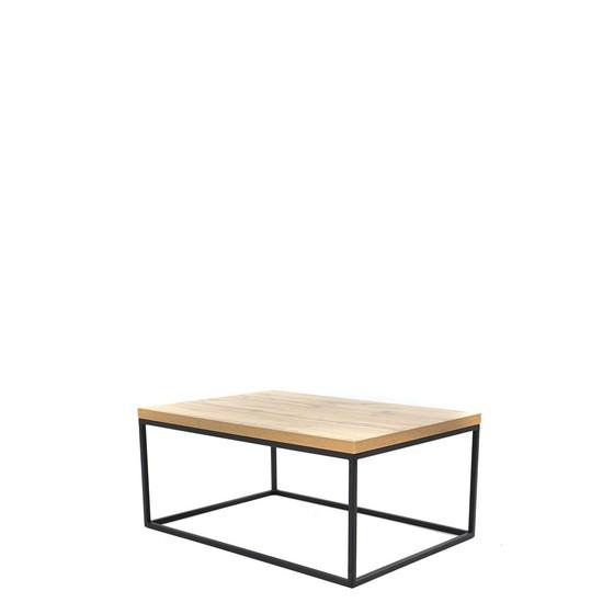 Konferenční stolek Cumi