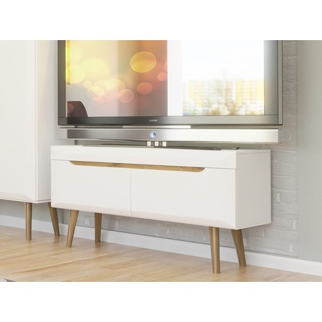 Televizní stolek Nirus NRTV107