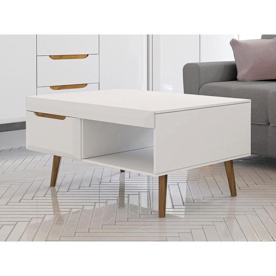 Konferenční stolek Nirus NL107