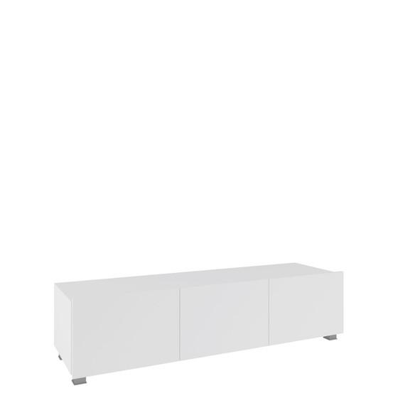 TV skříňka Bralani 150 BR04