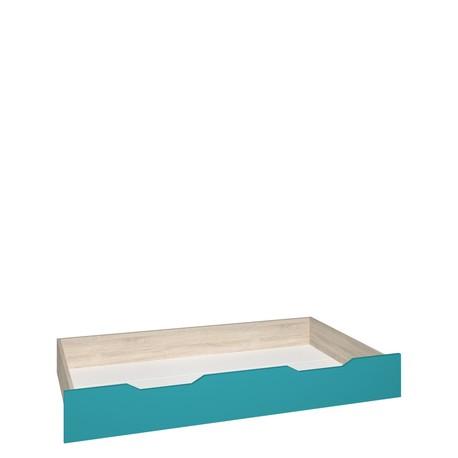 Šuplík k posteli Tandis TN04