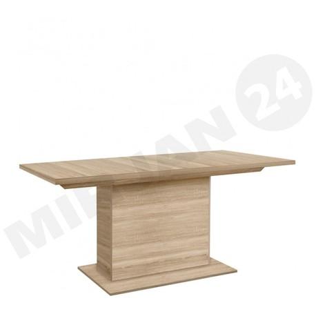 Rozkládací stůl Julietta EST42