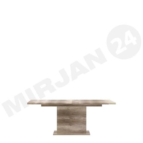 Rozkládací stůl Havanna EST42
