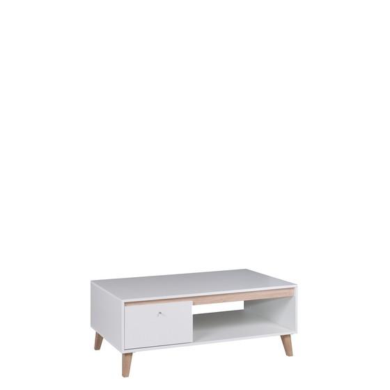 Konferenční stolek Naviedo NV08