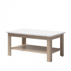 Konferenční stolek Selene SL99