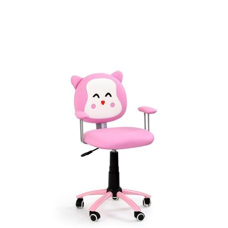 Kancelářské křeslo Kitty