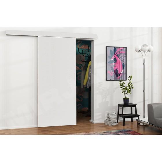 Posuvné dveře Mereno 80