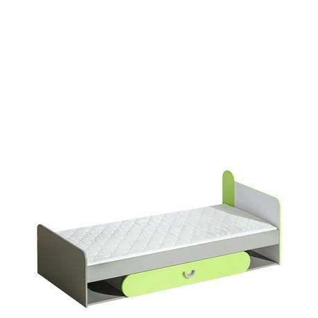 Dětská postel Gutro G13