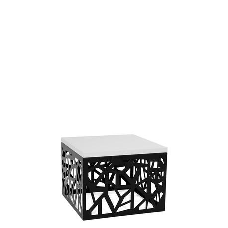 Konferenční stolek Mistal