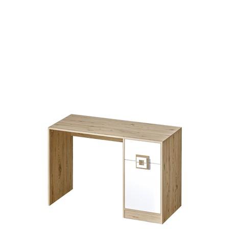 Psací stůl Niczi 120 NI10