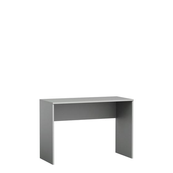 Psací stůl Tigi TG08