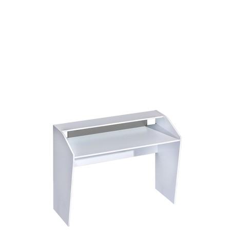 Psací stůl 120 Tofiko TO09