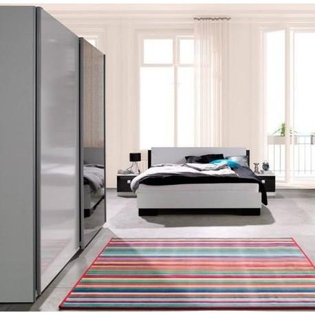 Nábytek do ložnice Toni II