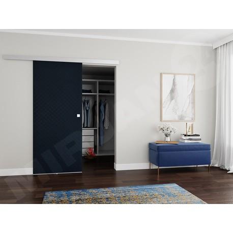 Nástěnné dveře Rako 90